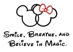 smile-quotes-sayings-believe-in-magic_large.jpg