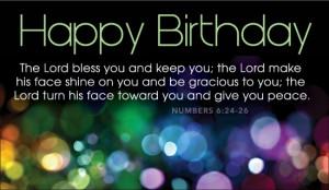 happy birthday ecard send free personalized birthdays cards online