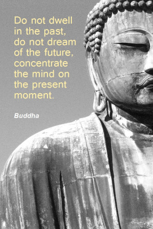 Quotes Buddha Pictures Updated Daily