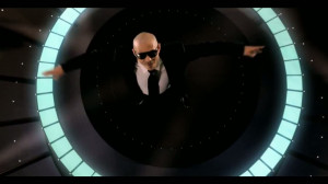 pitbull-international-love-pitbull-rapper-34051727-1280-720.jpg