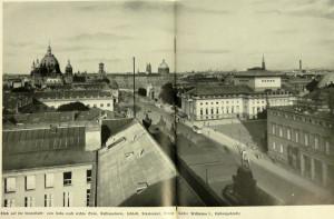 From Berlin in Bildern published in 1938