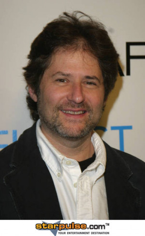 James Horner Pictures amp Photos