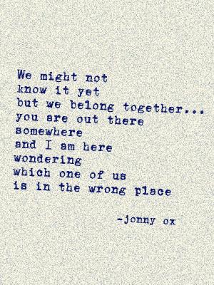 www.facebook.com/jonnyox410Jonny Ox, Www Facebook Com Jonnyox410, Hot ...