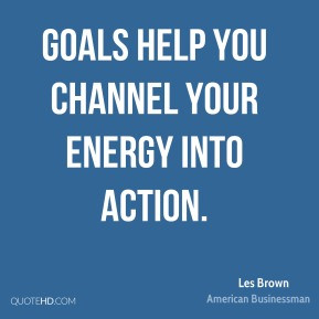 les-brown-les-brown-goals-help-you-channel-your-energy-into.jpg
