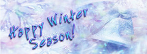 December Quotes Winter Quotes Happy winter quotes