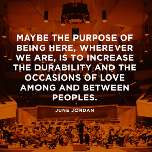 quotes-purpose-love-june-jordan-480x480.jpg