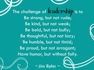 of leadership leadership quote share this leadership quote on facebook