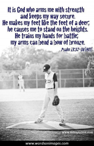 inspirational baseball quotes sports quotes sayings game baseball hank ...