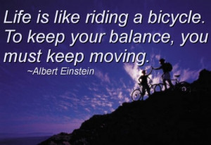 ... quote-and-the-picture-of-climbing-man-famous-sarcastic-quotes-about
