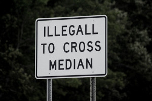 stupid laws funny signs Mississippi weird spelling mistakes photos