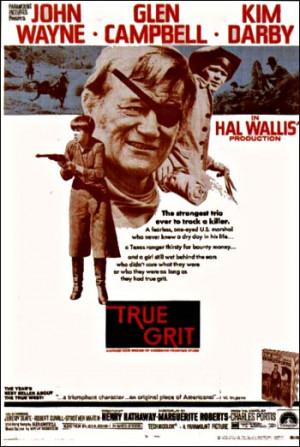 cdandlp com search ebay for true grit true grit 1969