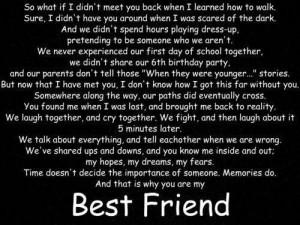 Friendship Change, Mates Sisters, Lifelong Friends Quotes, True ...