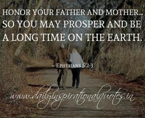 25-09-2014-00-Ephesians-623-Wisdom-Quotes.jpg