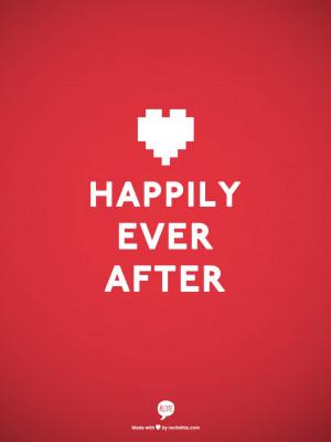 LIFE-AFTER-DIVORCE-facebook.jpg