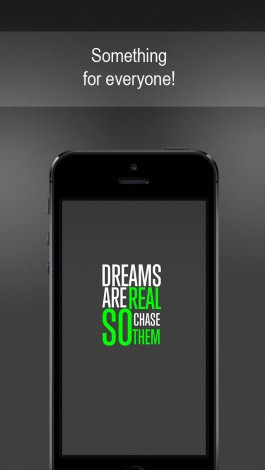 ... de tela New Awesome Quotes Wallpapers & Backgrounds HD para iPhone