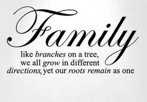 Use the following steps to find Family Quotes that can change the way ...