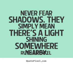 ... Quotes | Friendship Quotes | Motivational Quotes | Life Quotes