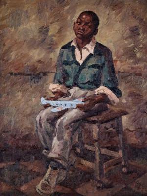 aaron douglas black boards art group boards black artists 1938 aaron ...