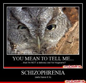 Related Pictures schizophrenia quotes beautiful mind