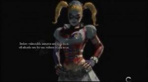 Arkham Asylum Joker Quotes Youtube ~ JD_Method presents Batman: Arkham ...