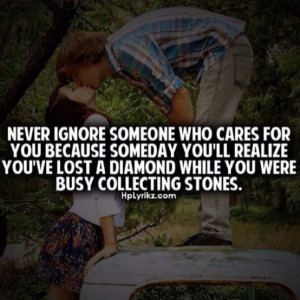 love you quotes tumblr swag Photos tagged quote on PicYou pict