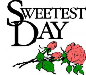 Sweetest on Sweetest Day Tagged Comments Sweetest Day Tagged Graphics ...