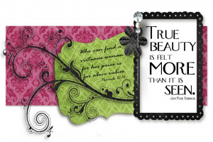 True Beauty Quotes For Girls Beauty quotes