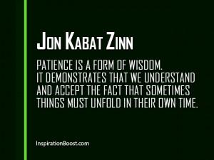 Jon-Kabat-Zinn-Quotes