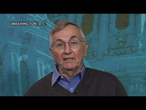 Sy Hersh: Obama Cherry Picked Intel on Syrian Chemical Attac