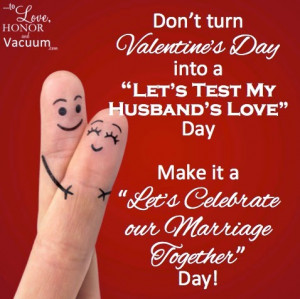 also read happy valentines day cards 2015 for husband check here happy ...