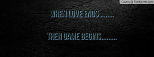 when_love_ends-115370.jpg?i