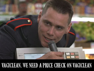 me myself and irene quotes me myself and irene quotes