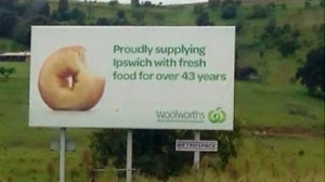 ... fresh food for over 43 years