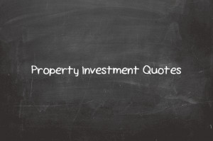 property-investment-quotes-1.png