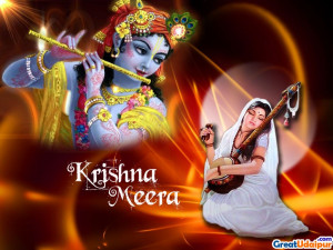radha-krishna-wallpapers-of-radha-krishna-wallpaper-radha-krishna ...