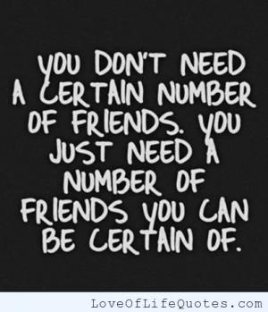 posts friends are like best friends best friends my best friends ...