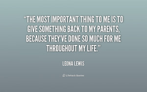 quote-Leona-Lewis-the-most-important-thing-to-me-is-196710_1.png