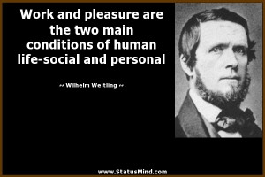 Social Worker Inspirational Quotes