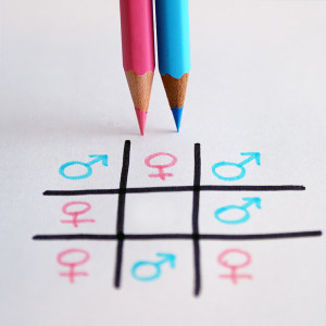 gender inequalities gender inequality refers to disparity between ...