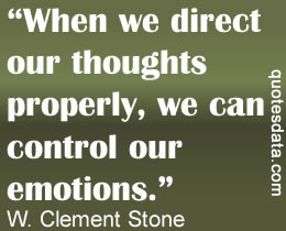 ... .com.br/wp-content/uploads/feelings-and-emotions-quotes