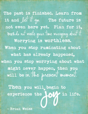 Picture With Quotes About Life: Experience The Joy Of Your Life Quote ...