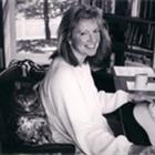 Barbara Ann Kipfer edit name settings