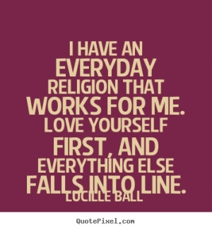 ... ball more love quotes inspirational quotes success quotes life quotes