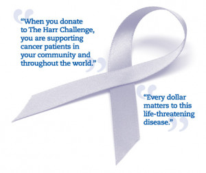 ... has raised over $108,459 in support of the UMass Medicine Cancer Walk