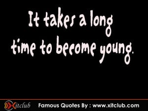 ... Pictures famous birthday sayings and quotes kids birthday cakes