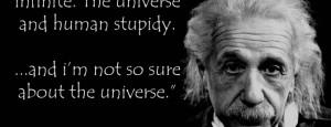 Albert Einstein Quotes Facts