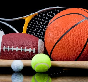 Freight Class NMFC Codes Sporting Goods