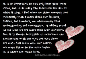 listen-to-your-heart.001.jpg