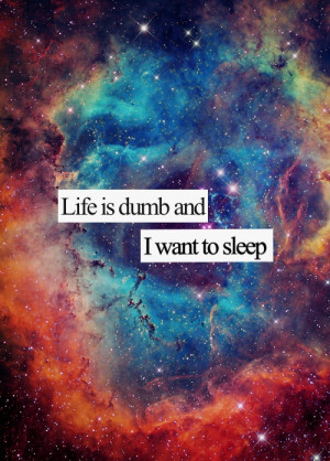 love quotes galaxy tumblr love quotes galaxy tumblr love quotes galaxy ...