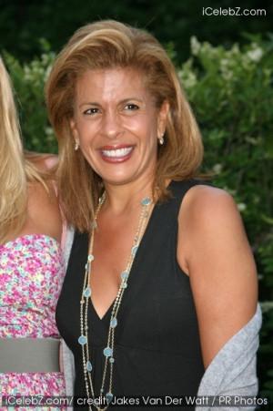 Hamptons Magazine Celebrates Cover Star Christie Brinkley at Savanna's ...